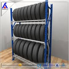 Storage Rack: Best Selling Tyre Shelving Storage Rack In The Global ... Attic Access Door Lowes Ladder Racks For Trucks Funcionl Ccessory Ny Highwy Nk Ruck Vans In Adrian Steel Tool Box Locks Cargo Management Tech Install Truck Shop Hauler Alinum Removable Side Rack At Rental Home Design Hand Dump Charlotte Nc Alasthovement And Lumber Highway Products Inc Depot Van Image Of Local Worship H56f On Modern Fniture For Small Space Toys Hobbies Wooden Find Products Online At Storemeister