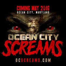 Devine Pumpkin Patch Harrodsburg Ky by Ocean City Screams Frightfind