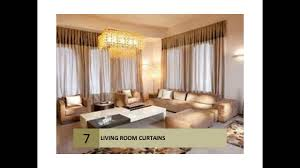 Macy Curtains For Living Room Malaysia by Macy U0027s Curtains For Living Room Amazing Design 4moltqa Com
