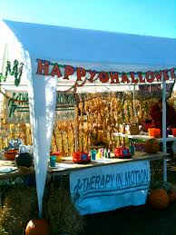 Pumpkin Patch Edmond Oklahoma by Spin Art At The Great Pumpkin Fest Therapy In Motion Physical