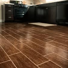 outstanding tile buying guide intended for lowes bathroom floor