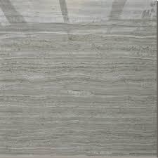 ceramic glazed floor tiles 40x40 ceramic tile wholesale bathroom