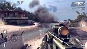 modern combat 4 zero hour review modern combat 4 zero hour review ram 1gb