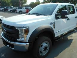 New 2019 Ford F-550 Crew Cab, Cab Chassis | For Sale In Maple Shade, NJ Ford Trucks Nj Detail 2001 Ford F350 Dump For Sale 12 Used Dealer In Lumberton Nj Cars Miller F100 Classics On Autotrader Malouf Vehicles Sale North Brunswick 08902 F250 Lease Specials Finance Deals Wall Township Pickup In New Jersey For On Buyllsearch Old Premium Truck Concept Autostrach Diesel And Van Gabrielli Sales 10 Locations The Greater York Area 2017 Sd Southampton 088 Highline All American Point Pleasant
