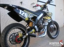 kit deco derbi rockstar aide kit déco pks derbi replica kx moto