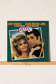 Halloween 2007 Full Soundtrack by 73 Best Vinyl Images On Pinterest Vinyl Records Soundtrack