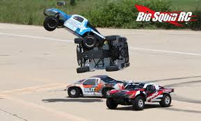 Brushed 2WD Short Course Truck Shootout – Durability « Big Squid RC ... Jual Traxxas 680773 Slash 4x4 Ultimate 4wd Short Course Truck W Rc Trucks Best Kits Bodies Tires Motors 110 Scale Lcg Electric Sc10 Associated Tech Forums Kyosho Sc6 Artr Best Of The Full Race Basher Approved Big Squid Car And News Reviews Off Road Classifieds Pro Lite Proline Ford F150 Svt Raptor Shortcourse Body