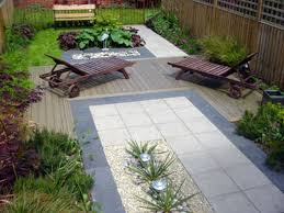100 Zen Garden Design Ideas 38 Patio 10 Patios Acogedores Decoracin De