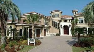 100 Million Dollar Beach Multimillion Homes On Sale For Half Price Fox News