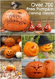Funniest Pumpkin Carvings Ever by Free Pumpkin Carving Stencils And Stencil Ideas For 2016
