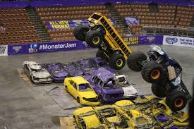 BangShift.com Monster Jam 100 Monster Truck Show Ocala Fl 135 Best Marion Dallas City Of Lubbock Civic Center In Chicago Interview With Becky Buddy Luebke Buddyl43 Jam Truck Tour Comes To Los Angeles This Winter And Spring Tx 2017 Youtube Monsterjam Twitter Supercross Rodeo February Is Dirt Month At Att Stadium Tx A Honest Truly Reviews Review News Page 2