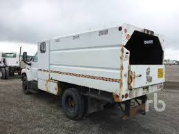 Gmc C6500 In Ohio For Sale ▷ Used Cars On Buysellsearch 2004 Ford F550 Chipper Truck For Sale In Central Point Oregon Truck And Chipper Combo Chip Dump Trucks Custom Bodies Flat Decks Work West 2007 Fuso Chipper Truck Nsw Dealers Australia Cheap Intertional 4700 Page 3 The Buzzboard Wood For Sale Pictures 1990 Gmc Topkick Item K2881 Sold August 2 In Wisconsin Used On Used Dump Trucks For Sale In Ga Gmc C6500 Ohio Cars Buyllsearch Cat Diesel F750 Bucket Tree Trimming With
