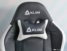 KLIM ESports Gaming Chair Review: An Excellent Combo Of Comfort And ... Akracing Release An Asus Republic Of Gamers Chair Kitguru Detail Feedback Questions About Baby Seats Sofa Feeding Support Only 3 Best Back Seat Organizers 2019 The Drive Neat Ding Chair Cover Home Office Ideas Black Synthetic Leather Premium Leatherette Front Covers Vehicle Mats Automotive Diy Auto All Game Review March A Complete Guide Accsories Headlight Bulbs Car Gifts Zone Tech Pu How To Recover A Room Hgtv Amazoncom Graco Blossom Booster With Exciting High For Comfortable Your Kids Enchanting With Stylish Convertible