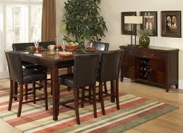 dining room table target dining table dining room table target
