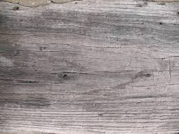 High Quality Old Wood Background