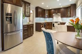 100 Pic Of Interior Design Home DekoRati S