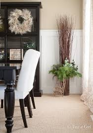 Popular Living Room Colors Sherwin Williams by Best 25 Tan Paint Colors Ideas On Pinterest Tan Paint Neutral