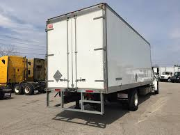 2016 Used Freightliner M2 106 Expeditor - 24' Dry Van With 60 Inch ... 2015 Freightliner Cascadia In Southhaven Ms Expediter Truck Expediters Fyda Columbus Ohio 2016 Used M2 106 Expeditor 24 Dry Van With 60 Inch Border Sales 386 Ap Unit Youtube Straight Trucks Page 3 Hot Shot In Covington Tn For Sale Steve Mcneals Sixskid Boxsleeperoutfitted 2017 Ford Transit Expited Advantage Part 2 Pay Ordrive Owner Operators Services 2014 By Sherry Henson Issuu Wwwmptrucksnet 2012 Freightliner Scadia 113