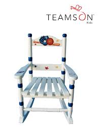 Teamson Kids All Star Game Rocking Chair Teamson Design Alphabet Themed Rocking Chair Nebraska Small Easy Home Decorating Ideas Kids Td0003a Outer Space Bouquet Girls Rocker Chairs On W5147g In 2019 Early American Interior Horse Natural Childrens Magic Garden 2piece Set 10 Best For Safari Wooden Giraffe Chairteamson