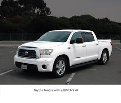 2007 Toyota Tundra 3/5 Drop Toyota Tundra Trucks With Leer Caps Truck Cap 2014 First Drive Review Car And Driver New 2018 Trd Off Road Crew Max In Grande Prairie Limited Crewmax 55 Bed 57l Engine Transmission 2017 1794 Edition Orlando 7820170 Amazoncom Nfab T0777qc Gloss Black Nerf Step Cab Length Cargo Space Storage Wshgnet Unparalled Luxury A Tough By Devolro All Models Offroad Armored Overview Cargurus Double Trims Specs Price Carbuzz