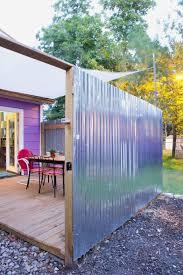 100 Backyard Studio Designs Art Todotodoscom