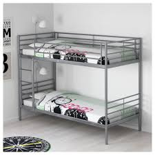 Ikea Bunk Beds With Desk by Bunk Beds Bunk Beds For Adults Twin Over Full Bunk Bed With