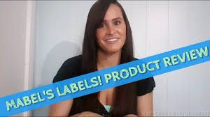 Mabel's Labels Product Review: Personalized, Waterproof, Laundry &  Microwave Safe, Name Stickers Thanks Mail Carrier Mabels Labels Limited Edition Camp Get The Label Discount Code Sunday Afternoons Coupon Back To School With Pink And Blue Blog Make It Handmade Ready For Summer With Label Pack Honest And Truly Mabel S Labels October 2019 Romantic East Coast Weekend Getaways Promo Code Lovely J B10z I U Seven Things To Expect When Maker Ideas Information 12 Off Wagging Tailz Wear Coupons Promo Mabels Olivers Lamps Plus Quiz How Much Do You Know About Design Model