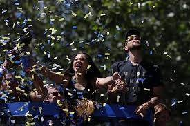 2017 NBA Champion Warriors Parade: Highlights, Speeches, And More ... Kevin Durant Matt Barnes Russell Westbrook Trash Talk Sicom Vs Golden State Warriors 15022017 15pts Youtube Retiring Announces Tirement From Nba Upicom His The Ny Daily News Ian Clark James Mcadoo On Andre Iguodala Full Duel Hlights 2014 Playoffs Chases John Henson Into Bucks Locker Room The Car Derek Fisher Crashed Reportedly Belongs To Hlights Hudl Puts Back Jazz Brink