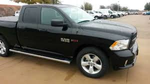 New 2015 Ram 1500 HFE Eco Diesel Quad Cab Truck TDY Sales - YouTube 2017 Ram 1500 Pricing For Sale Edmunds Reviews And Rating Motor Trend Test Drive 2014 Dodge Eco Diesel Rams Turbodiesel Engine Makes Wards 10 Best Engines List Miami February 2016 Truck Of The Month Contest Ram Red Gallery Jamin Joel Pinterest Chrysler Rumes Diesel Production The Torque Report Fca Oput April Ram 2018 Hd Limited Tungsten Edition Most Luxurious Fusion Bumper For 0608