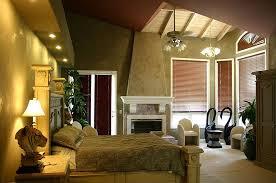 Master Bedroom Design Designs Bedrooms Tall Ceilings Earth Tones Masters