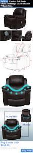 Inada Massage Chairs Uk by Best 25 Shiatsu Massage Chair Ideas On Pinterest Massage Chair