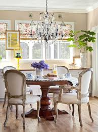 French Dining Room Sets by Bhg Centsational Style