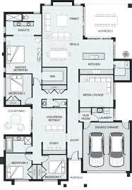 Small Master Bathroom Floor Plan by Master Bathroom Design Layout U2013 Justbeingmyself Me