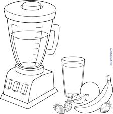 Blender Drawing Simple 103870352