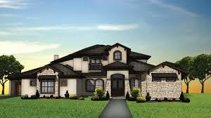 Ryland Homes Floor Plans Houston by Ryland Homes Marsala Floor Plan Home Plan