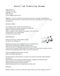 Auto Mechanic Resume Examples For Some People