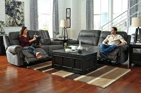 Austere Ashley Furniture 2 5 Recliner Labor Day Sale Entwine Sofa