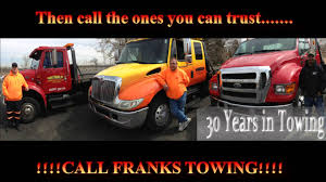 Towing Denver - Franks Towing - Towing In Denver Co CALL 720 536 ... Wildland Tom The Tow Truck Denver The Double Decker Bus 2 Car City Cars Our Trucks Aurora Towing Service Sheriff Department Vehicle Impound Colorado Washington Dc Roadside Assistance Post Archives Pictures Getty Images Truck Driver In Traing Rl Towing Denverfleettruckscom Used Fleet Saving You 1957 Ford F350 Wreckers Haulers Tow Trucks Daf Cf 510 Fad Voor Stehoven Emergency Pinterest Companies Airport Co Montoursinfo