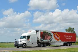 Tyson Foods Boston Commercial Truck Accident Attorneys Tyson Sees Meat Prices Rising With Freight Costs Ultimately The Road To Darlington Crash Racersreunion4emoji Fff Trucking Youtube West Of St Louis Pt 2 Kinard Inc York Pa Rays Photos Crest Foods Raises 80k At Annual Golf Tourney For Childhood Hunger 1st Day Trucking With Schneider And I Put My Trailer In A Ditch Driving Jobs Apply 30 Seconds Tyson Trucking Frozen Food Transport Wreaths Across Americas Tributes Present Jimmy Shaw Truck From Springdale Arkansas