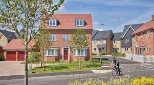100 Hurst House S For Sale In Hertfordshire St Michaels