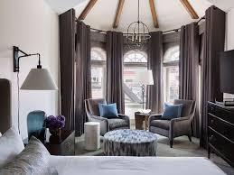 100 Pop Art Bedroom Arrabelle MountainView Skiin Skiout 2 Penthouse Villa Lionshead Village