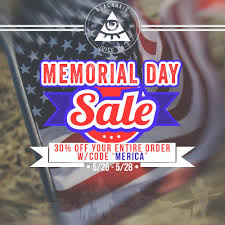 Memorial Day Megathread : Electronic_cigarette Automotive Exllence Coupons Cheap Bodybuilding Supplements Mcclearys Pub Marina Fiesta Resort Promo Code Tommy Ts Comedy Club Uglysofa Com Coupon Ford Quick Service Ebay Codes April 2019 Discount Nutrition Tulsa Omaha Henry Doorly Zoo My Vapor Store Spruce Meadows Christmas Market Squaretrade The Spa At Hotel Rshey Discounts On Primal Dog Food 15th St Fisheries Enterprise Car Rental Lax Just Received Vapemail From Myvapstorecom Heavy Hitch Discount Garden Barn Vernon Ct Eyelashes Unlimited Skinny Me Tea