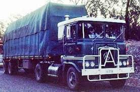 Atkinson | National Road Transport Hall Of Fame Seddon Atkinson Tractor Cstruction Plant Wiki Fandom Powered Australasian Classic Commercials Final Instalment From The Hunter 1960s 164470 Old Truck Pinterest Commercial Vehicle Truck Sales Home Facebook Historic Trucks April 2012 Peterbilt 388 Ctham Va 121832376 Cmialucktradercom 1950s British Lorries Erf Kv Leyland Octopus Scammel Routeman 1 Seddon Atkinson 311 6x4 Double Drive 26 Tonne Tipper Cummins Engine Longwarry Show February 2013 More Than 950 Iron Lots Go On Block In Raleighdurham The Worlds Most Recently Posted Photos Of Atkinson And Prime