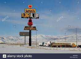 USA Loves Truck Stop Near Reno Nevada Winter Snow Trucks Filling Gas ... The Landscape For Truck Stops Truckdriverworldwide Stop Us Largest Alternative Fuels Data Center Electrification Heavy I 10 Best Image Kusaboshicom National Truckparking Driver Survey Launched Stops Travel Guide At Wikivoyage Watch This Semitruck Driver Short And Save A Childs Life Home New Zealand Brands You Know Service Can Trust Moodys Plaza In Town Rest The Us Mental Floss Morning Showered At Girl Meets Road