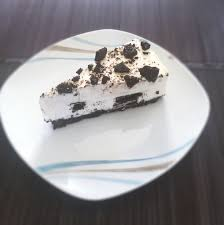 oreo cheesecake ohne backen fabian s food factory