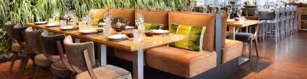 restaurant coast by east enoteca hamburg