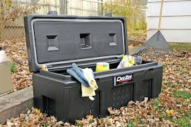 Tool Boxes ~ Dee Zee Truck Tool Boxes Poly Utility Chest Tool Box ... Dee Zee Red Label Easy Ship Tool Box Part Dz8270a Best Of 2017 Wheel Well Reviews Truck Boxes Bed Storage In 2018 Car Passionate Dz8160b Standard Single Lid Crossover Deflecta Shield Delta Others Toolbox Key 0h710d Dz95l Semi Tool Clever Db 2351 Heavy Underbed Poly Utility Chest Plastic 3 Options Tech Tips Installation In Dodge Ram Built Lovely