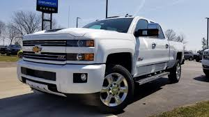 New Chevrolet Silverado 2500HD Vehicles For Sale Chevys 2019 Silverado Gets New 3l Duramax Diesel Larger Wheelbase 2018 New Chevrolet 1500 4wd Reg Cab 1190 Work Truck At 2 Door Pickup In Courtice On U420 2wd Trailering Camera System Available For Lt Trailboss Unveiled Ahead Of Detroit Pressroom Canada Images Trucks Cars Suv Vehicles Sale Fox Custom Crew 1435 2015 4x4 62l V8 8speed Test Reviews