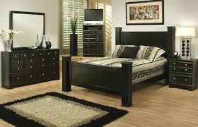 Kids Bedroom Sets Under 500 by Cheap Bedroom Furniture Sets Under 500 2017 Including Queen Show