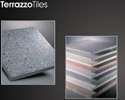 js 500 cement tile machine js 500 cement tile machine for sale js